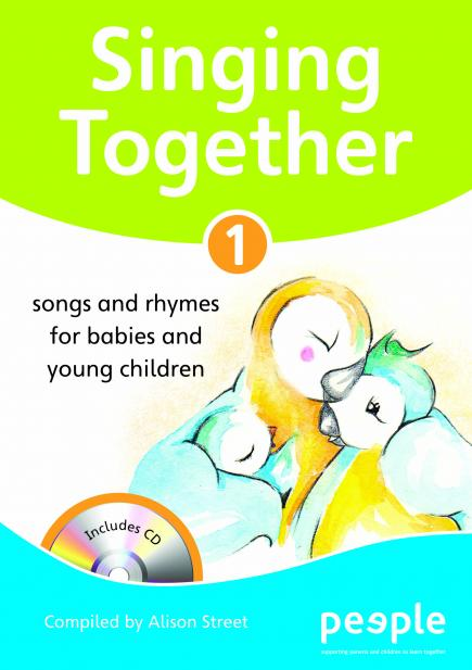 Singing Together 1