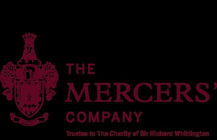 Logo - The Charity of Sir Richard Whittington